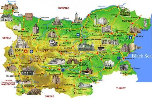 Bulgariamap3