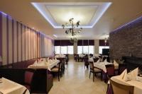 SANA SPA Hotel 4* Хисаря