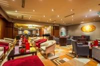 RAMADA Hotel 4* - Sofia