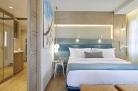 ANTHEMUS BEACH Hotel & Spa 5* Nikiti Sithonia Halkidiki