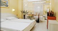 Хотел STRASS 3*  Паралия, ОЛИМПИЙСКА РИВИЕРА собствен транспорт