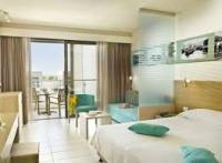 ALEA HOTEL & SUITES 4* о-в Тасос собствен транспорт